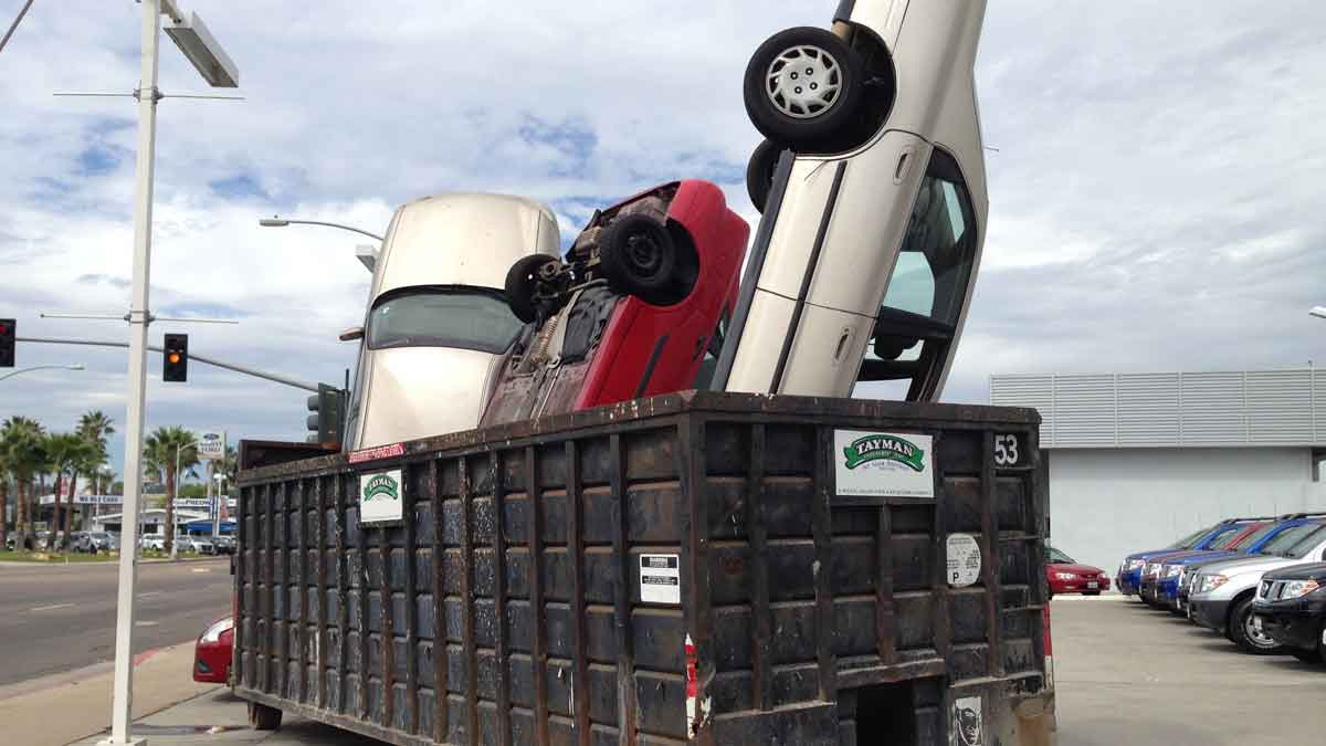 I 70 Towing >> Free Junk Car Towing Columbia Mo I 70 573 449 3336 Cash For Cars