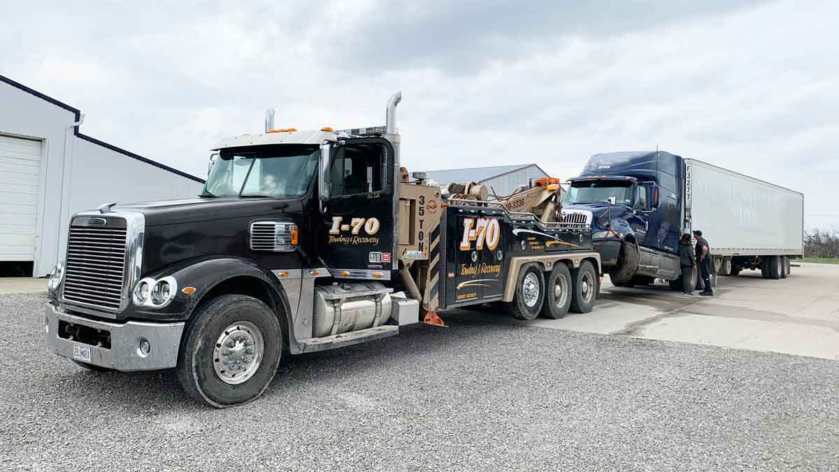 I 70 Towing >> Towing Columbia Roadside Heavy Recovery I 70 Us 63 573 449 3336